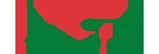 EfficiencyJump Logo